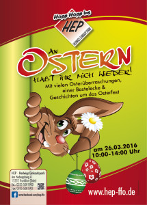 Ostern2016_Flyer A6 - Front